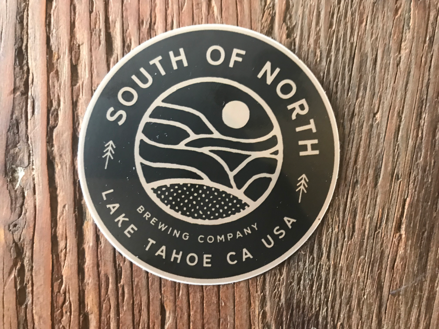 This Thursday,February6 South of North Brewing Co. | 5:00PM – 9:30PM